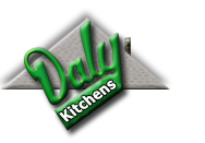 Kitchen Remodeling Palm Harbor