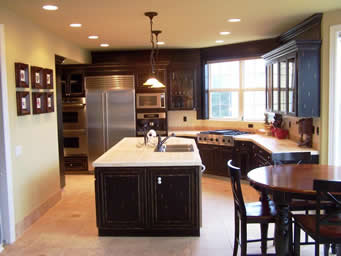 Cost of Kitchen Remodel | Kitchen Remodeling Oldsmar
