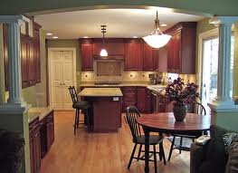 Do You Guarantee Your Kitchen Remodeling Estimates?
