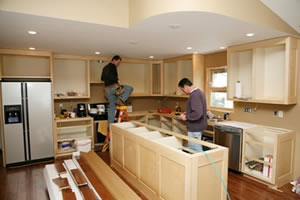 Kitchen Remodeling Estimates No Charge Kitchen Remodeling Oldsmar - How to do a kitchen remodel