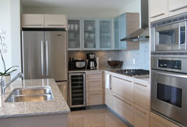 Kitchen Remodeling Oldsmar Florida